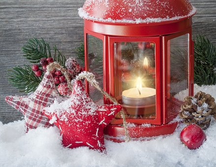 Nacimiento de Jesús: tradiciones de navidad