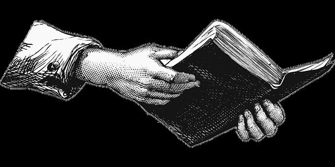 Versículos bíblicos para matrimonios