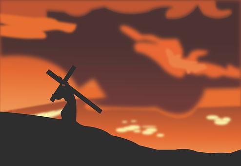 salmo del dia