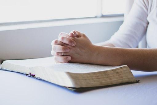 versiculos promesas de dios